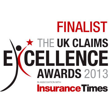 claimsexcawards2013_finalist-1
