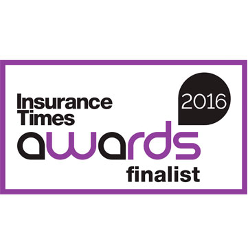 claimsexcawards2016-finalist