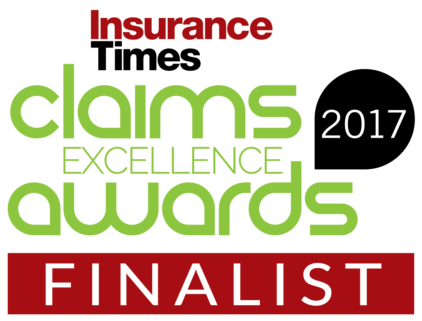 it-claimsawards17-finalist-2colour