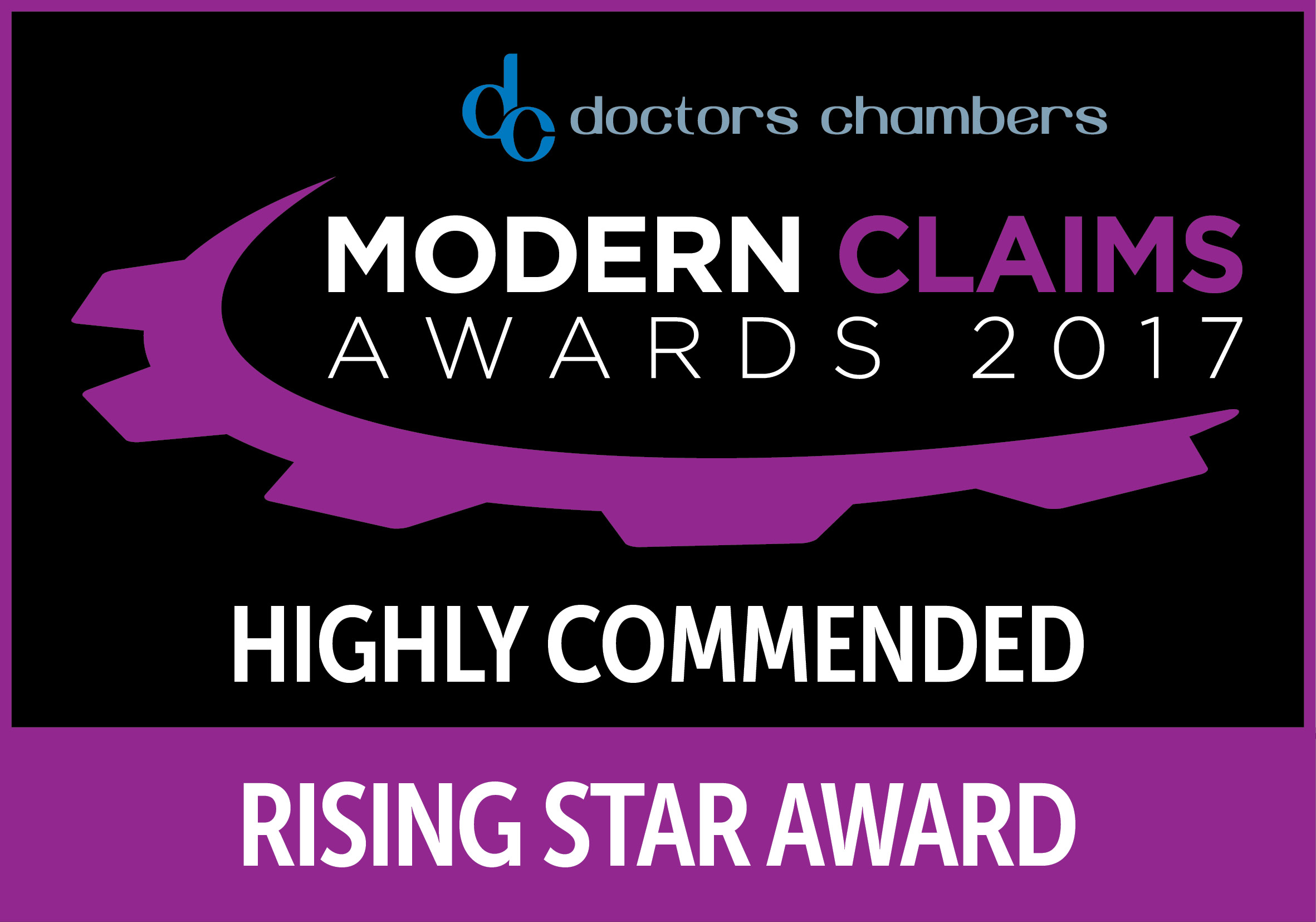 modern-claims-awards-2017-hc-logos-9